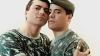 Пентагон устраивает праздник для секс-меньшинств