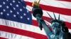 Moody's: Рейтинг США и европейских стран может снизиться к 2014 году