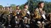 Молдавский военный приговорен к пяти годам лишения свободы