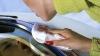 Как восстановить царапины на автомобиле