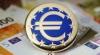 В ЕС достигли соглашения по вопросу выделения помощи европейским банкам