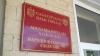 Выборы в Народное собрание Гагаузии состоятся 9 сентября