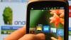 Ежедневно в мире активируется 900 тысяч Android-устройств