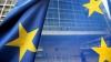 Лидеры стран ЕС встречаются на кризисном саммите