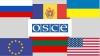 Укрепление доверия в процессе приднестровского урегулирования обсудят в Германии