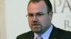 Годя: Стратегия реформирования ЦБЭПК была принята без заключения парламентской комиссии