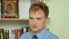 Шевчук отозвал проект поправок в Конституцию