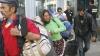 СЕ призвал Румынию расследовать насильственное переселение цыган