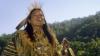 Суд обязал США выплатить индейцам сотни миллионов