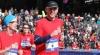 iPhone помогает слепому олимпийцу в пробежках