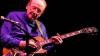 Музыкальные инструменты изобретателя электрогитары Леса Пола продали за пять миллионов долларов