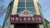 Moldasig возвращается в госсобственность