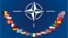Турция созывает Совет НАТО из-за сбитого самолета