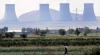 Турция пригрозила перекрыть Сирии электричество