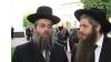 В Израиле учредили Нобелевскую премию для евреев