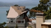 Американцы купили за четыре миллиона соседский дом, чтобы снести его