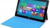 Microsoft представила новый планшетный компьютер
