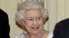 В Англии начинаются торжества по случаю 60-летия вступления на престол Елизаветы II