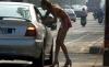 Проститутка: Штрафы нас не напугали. Мы уже договорились с полицейскими, что они нас ловят с клиентами, и мы делим деньги