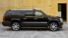 Cadillac Escalade ожидает «раздвоение личности»