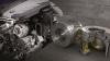 Дизель BMW три-турбо получит поршни новой конструкции