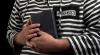 В бразильской тюрьме за каждую прочитанную книгу сокращают срок