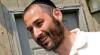 Курсанту полицейской академии отказали в работе из-за бороды