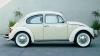 Топ-10 самых продаваемых машин за всю историю