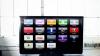14 технологий, которые уничтожит Apple