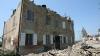 Правительство поддержит молдаван, пострадавших от землетрясения в Италии