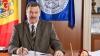 Олег Будза переизбран на пост председателя Национальной конфедерации профсоюзов