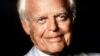 Скончался самый пожилой миллиардер в мире