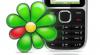 """К ICQ для iOS и Android подключили """"Одноклассников"""""""