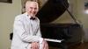 Евгений Дога даст концерт у себя на родине