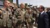 """""""До конца года Франция выведет войска из Афганистана"""""""