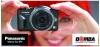 BOMBA дарит эксклюзивный мастер-класс покупателям фотоаппаратов Panasonic G-серии