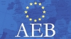 """Ассоциация европейского бизнеса опровергает информацию о """"закрытии доступа"""" в Приднестровье"""