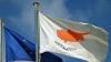Кипр попросит у ЕС займ для спасения банков