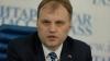 Шевчук: Статус Приднестровья в рамках консультаций не обсуждается