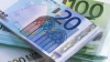 Испания просит 100 миллиардов евро