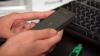 iPhone получит чип для бесконтактных платежей