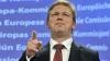Фюле Воронину: Направим на слушания по свободе слова экспертов ЕС