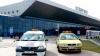 Кишиневский аэропорт отдадут в концессию