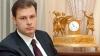 """""""Кирилл Лучинский готовился стать послом в Москве с 2009 года"""""""