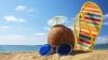 Во сколько обойдется набор пляжных аксессуаров