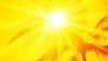 Жаркая погода установилась во многих странах Европы и за океаном