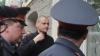 В московских квартирах Навального, Яшина, Немцова и Собчак провели обыски