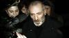 В Мюнхене задержан Виталий Калоев, убивший в 2004 г. авиадиспетчера