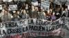 Международное сообщество приветствовало решение Испании просить финансовую помощь