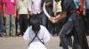 В Саудовской Аравии мужчина казнен за шаманство